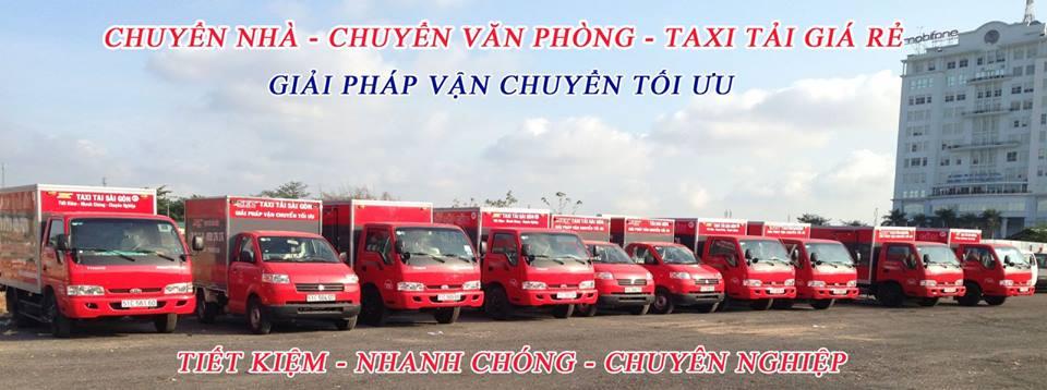 dịch vụ vận chuyển an toàn