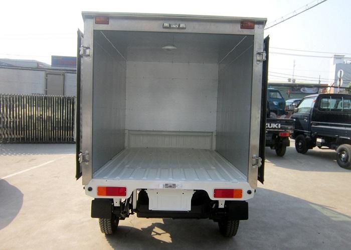 thuê xe tải 0.5 tấn